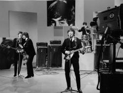 Beatles-Live