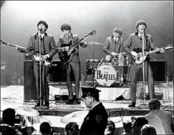 Beatles' Orthodox