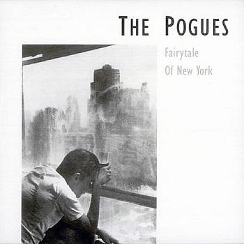 fairytale-album-cover.jpg