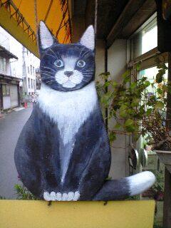猫看板100405_1643~0002