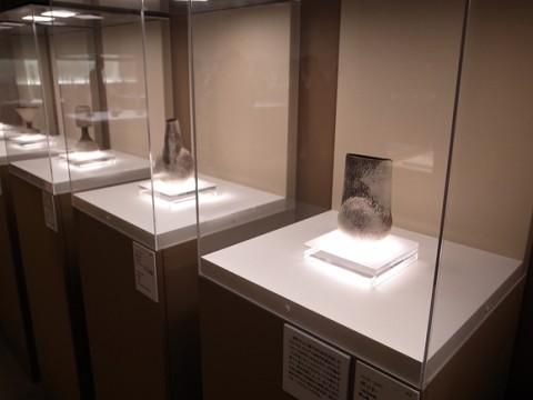 珠と、、R0010991-480x360