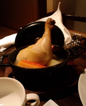 a鶏%ポトフ110119_1724~01