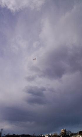 a凧ひとつ110116_1523~02