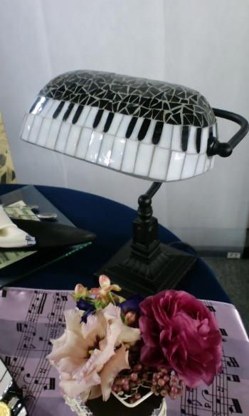 8aピアノ110209_1052~02