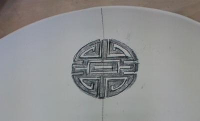 a喜ぶ皿110530_1516~01