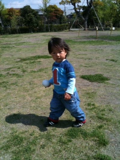 a圭太IMG_0426