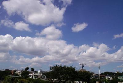 a夏っぽ空110912_11277E01