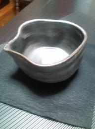 a湯さましF1000370