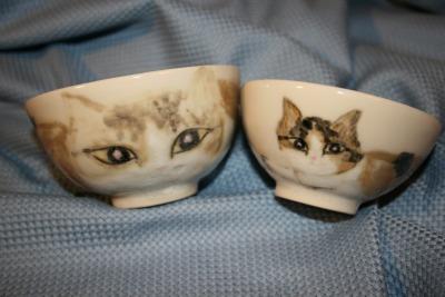 a揃い茶碗IMG_3112