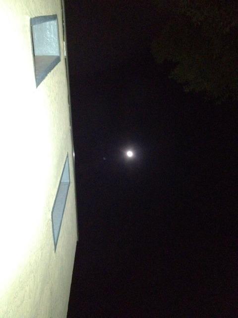a-月食写真