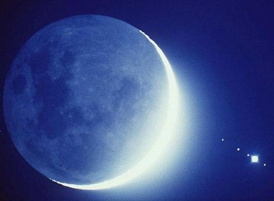 a皆既月食1149134048_n