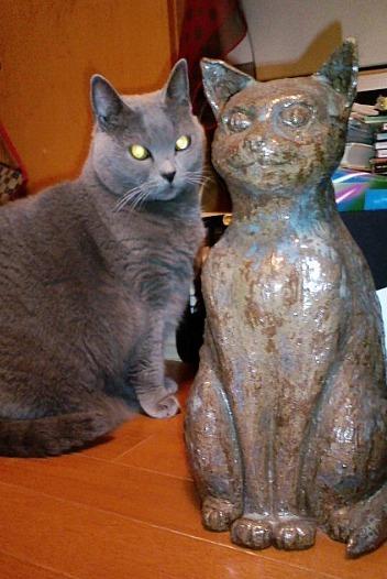 昔の陶像111116~04