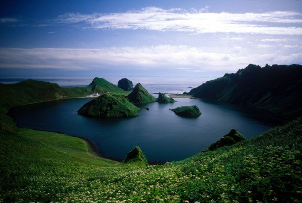 B-a-千島列島のウシシル島159431840769550_321782_5241981_n
