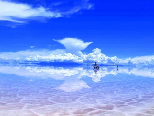 ◯E-ボリビア、ウユニ塩湖_159431840769550_298381_5331330_n