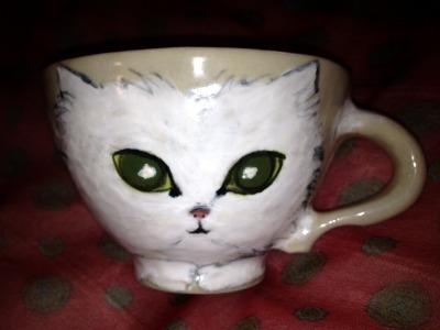 白猫2-image