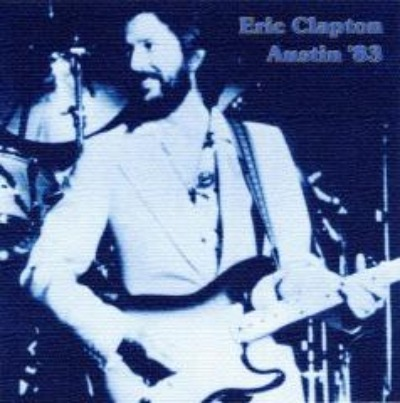 a-Eric_Clapton_1983-02-13_Austin_Texas_fs.jpg