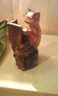 bookImage1970001.jpg
