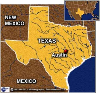 map-austin-texas.jpg