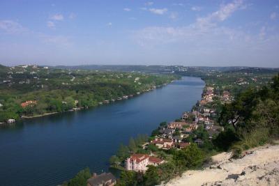 river100_4520.jpg
