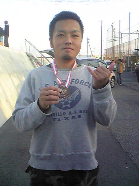 20101219056.jpg