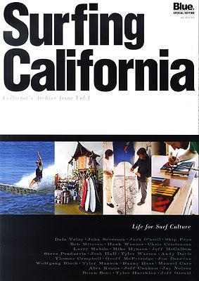 surfingcalifornia.jpg