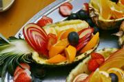 美フルーツ2
