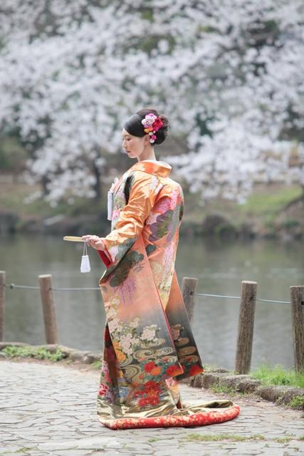 小Japan beauty - コピー