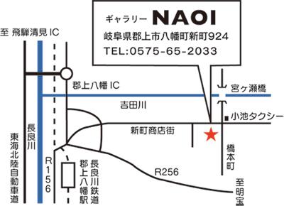 WR_map2.jpg