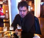 286blogs2011 (20)