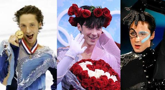 johnnyweir_is_newprince.jpg
