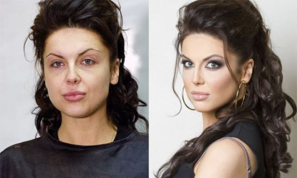 makeup_miracles_before_and_after_part_3_20_pics-14.jpeg