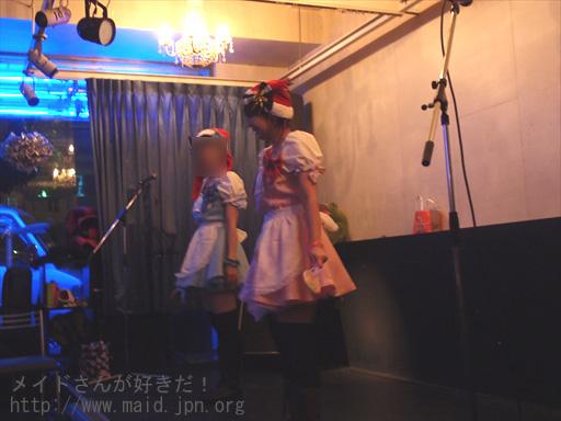 PC214383_cng.jpg
