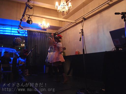 PC214404_cng.jpg