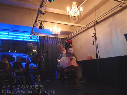 PC214405_cng.jpg