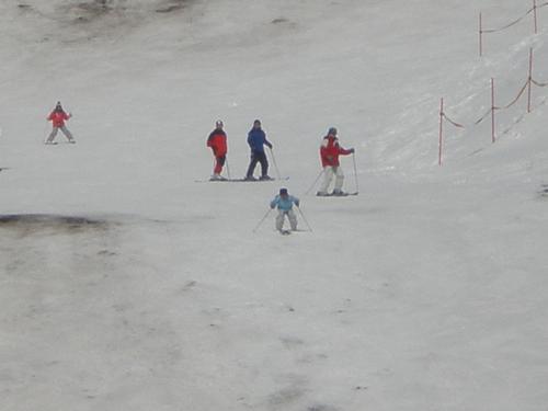 ski2_convert_20130213140246.jpg