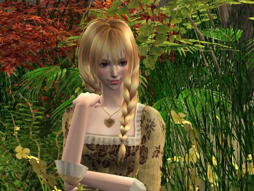 snapshot_58b9fc41_18ba08b301.jpg