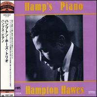 Hamps Piano