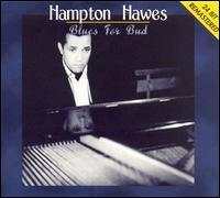 Hampton Hawes-2