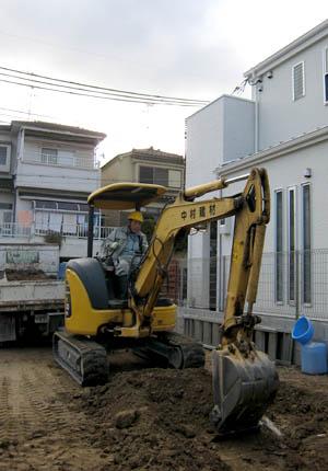 K-掘り方01