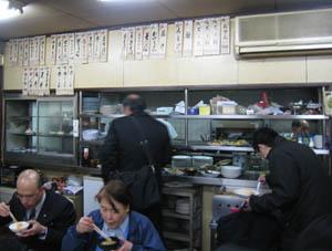 三国屋食堂03