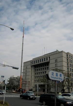 大阪市庁クレーン01