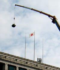 大阪市庁クレーン02