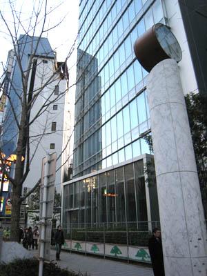 御堂筋フロントタワー01
