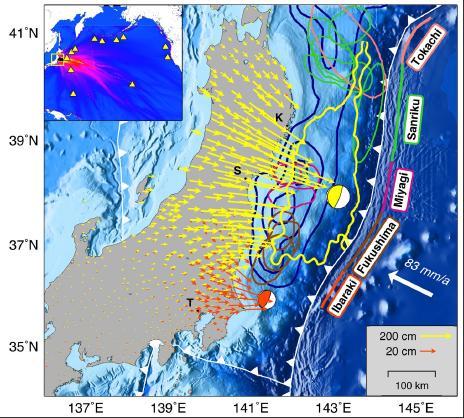 サイエンス地震-図1