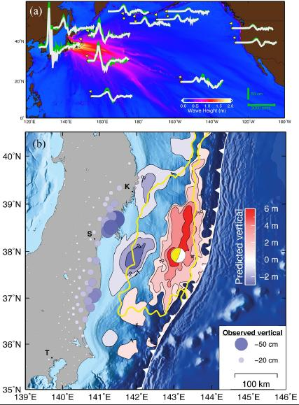 サイエンス地震-図2