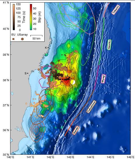 サイエンス地震-図3