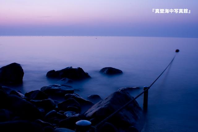 11-1★富戸港100522_03