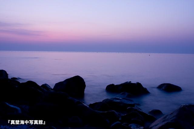 12-1★富戸港100522_05