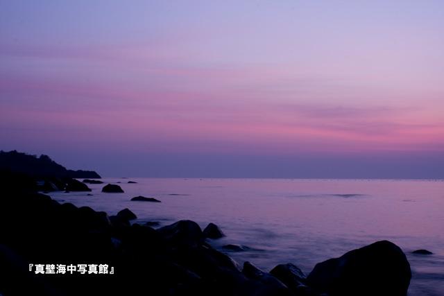 12-2★富戸港100522_13