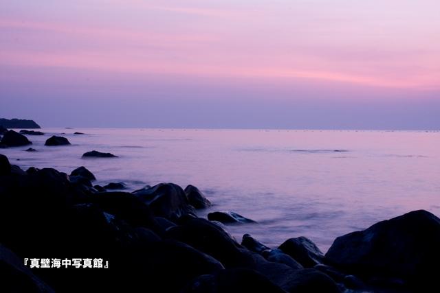 12-3★富戸港100522_17